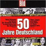 Bild - 50 Jahre Deutschland