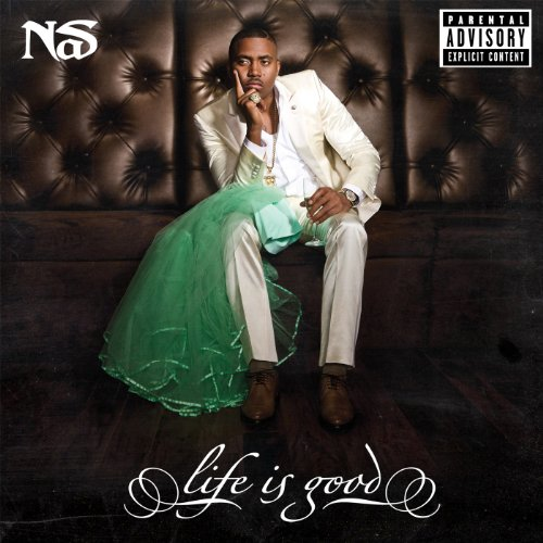 Life Is Good (Deluxe Version) ...