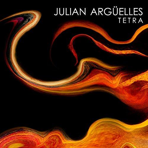 Tetra (feat. Kit Downes, Sam Lasserson & James Maddren) -