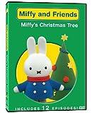 MIFFY & FRIENDS:CHRISTMAS
