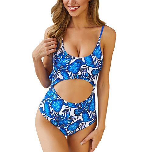 Frau Bikinis Badeanzug mit Rock Bademode One Piece Halter Womens Solid SH SL Badeanzug, Mann Bikini Badeanzüge Frau, Sets Frauen Tankini Shorts Boy
