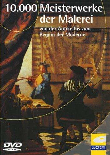 10000-meisterwerke-der-malerei-von-der-antike-bis-zum-beginn-der-moderne