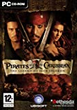 Cheapest Pirates Of The Caribbean: The Legend Of Jack Sparrow on PC