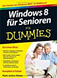 Image de Windows 8 für Senioren für Dummies