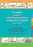 Imagier pour la communication soignant-soigné - Germes de paroles
