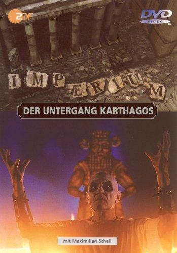 Imperium - Der Untergang Karthagos