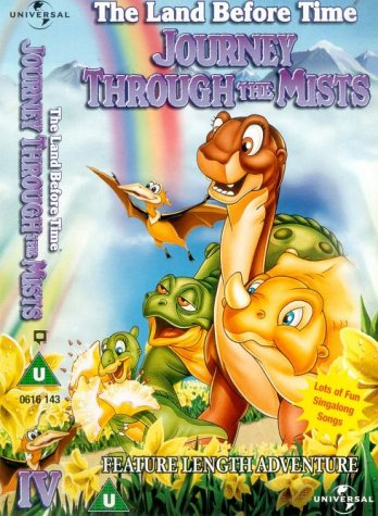 the-land-before-time-4-journey-through-the-mists-vhs