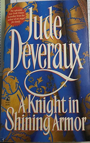 LINDA: A knight in shining armor read online
