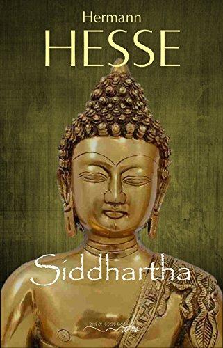 Siddhartha (English Edition) por Hermann Hesse