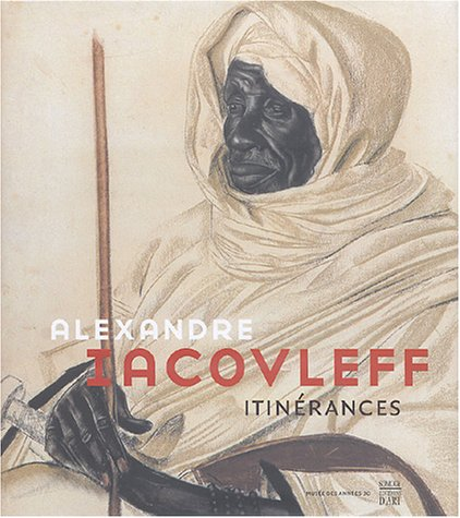 alexandre-iacovleff-itinrances