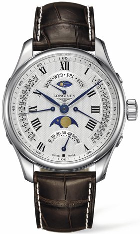 longines-the-master-collection-retrograde-moon-phases-l27394713