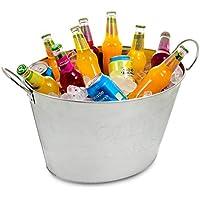 livivo® 24L bebidas Ice Cool de