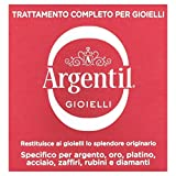Argentil Gioielli Lucidante - 150 ml