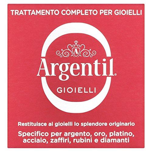 argentil-gioielli-lucidante-150-ml