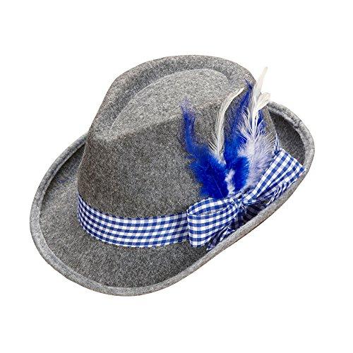 - Bayrischer Hut