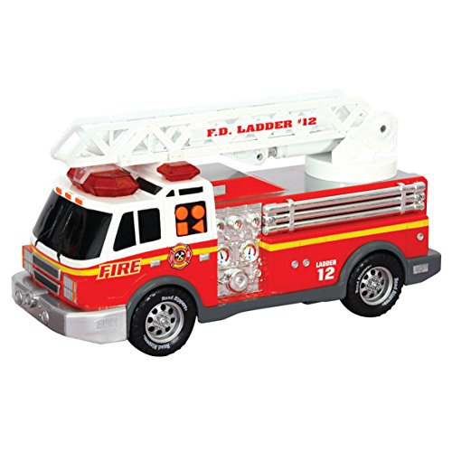 road-rippers-12-inch-rush-and-rescue-fire-engine