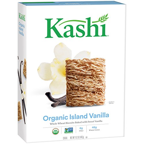 kashi-organic-whole-wheat-biscuits-cereal-island-vanilla-163-oz-462-g