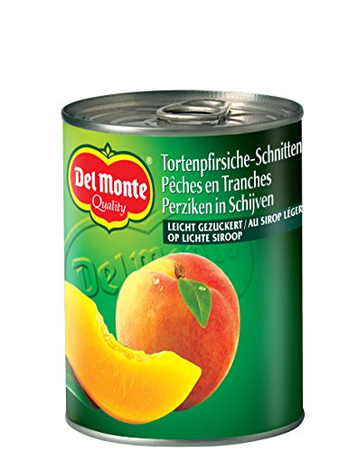 del-monte-pfirsichschnitten-gezuckert-12er-pack-12-x-236-ml-dose