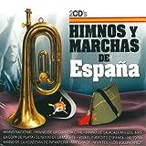 Himnos Y Marchas 2 2cd