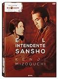 El Intendente Sansho (Dvd Import) [1954]