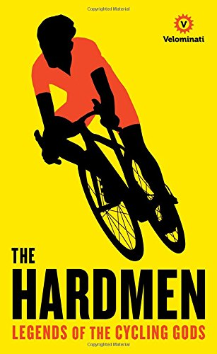 hardmen-legends-of-the-cycling-gods