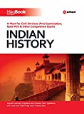 #8: Magbook Indian History 2018