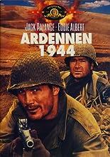 Ardennen 1944 hier kaufen