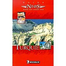 Guide Neos : Turquie