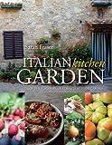 Italian Kitchen Garden