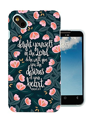 002449-floral-vintage-shabby-chic-delight-yourself-in-the-lord-design-wiko-sunny-wiko-b-kool-fashion