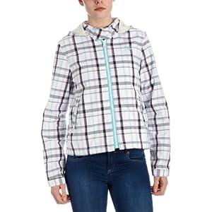 Roxy chaqueta Ocean Side