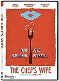 Chef'S Wife [Edizione: Stati Uniti]
