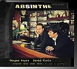 Absinthe: Café Music