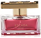 ESCADA Especially Esc Elixir EDP Vapo30 ml, 1er Pack