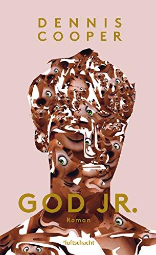 Download God Jr.