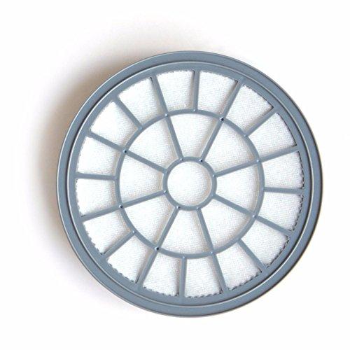 Polti-Filtro PAEU0280 poliestere