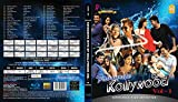 Favourite Hits Of Kollywood Vol-1