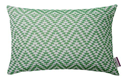 tom-tailor-t-freaky-564132-copricuscino-misto-cotone-30-x-50-cm-verde