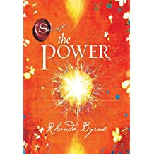 The Power [Turkish language version]