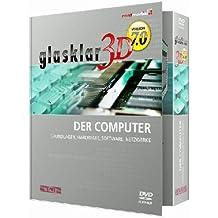 Glasklar 3D V7.0 - Der Computer (DVD-ROM)