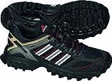 ADIDAS KANADIA 2 K Running Schuh, Gr.6