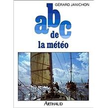 ABC de la météo