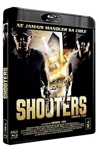 shooters-edizione-francia