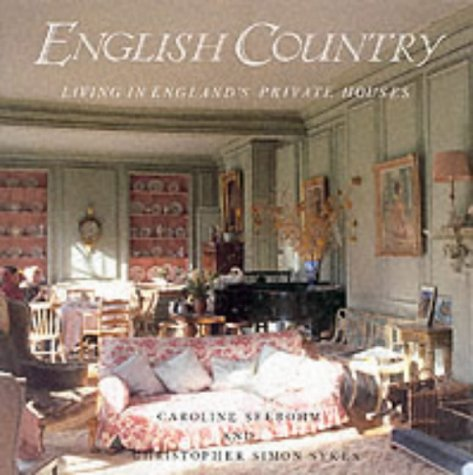 the-english-country-living-in-englands-private-houses