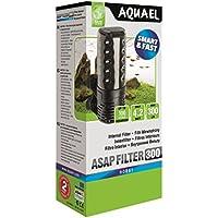 Aquael Filtro ASAP para acuarios 300litros/Hora