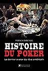 Histoire du Poker par Daninos