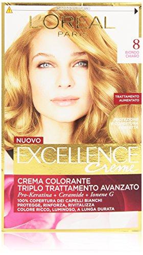 loreal-paris-excellence-crema-colorante-triplo-trattamento-avanzato-8-biondo-chiaro