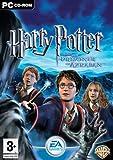 Harry Potter and the Prisoner of Azkaban (PC CD)