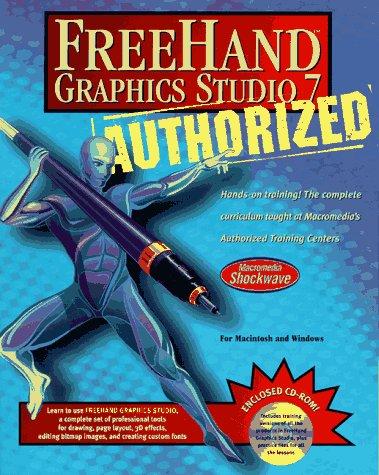 freehand-graphics-studio-7-authorized-w-cd-rom-macromedia-authorized