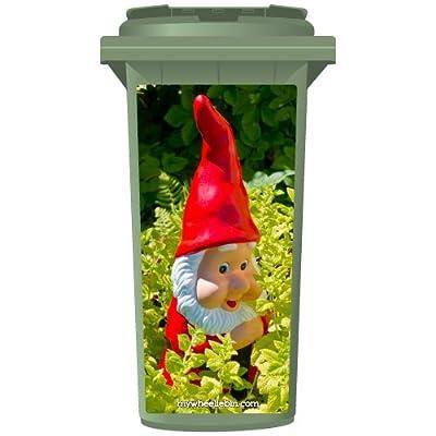Pixie elf gnome sex erotic